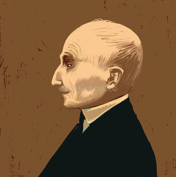 H.Bergson