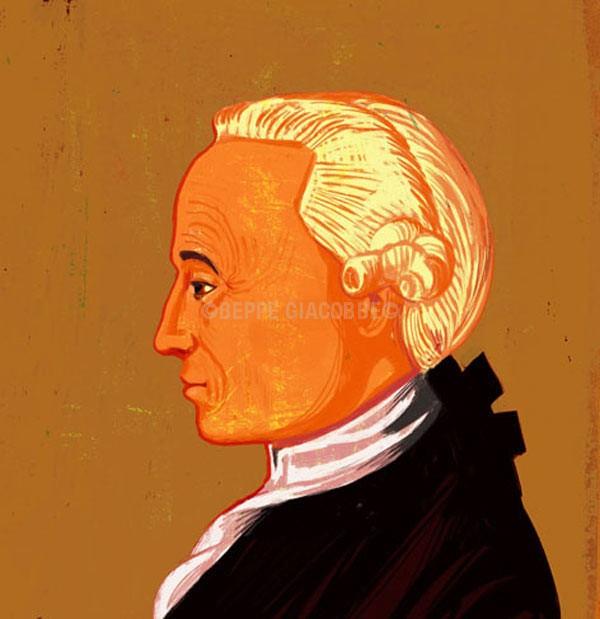 I.Kant 4