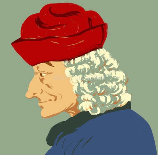 Voltaire 2
